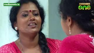Kunnamkulathangadi EP-134 Cheettukali
