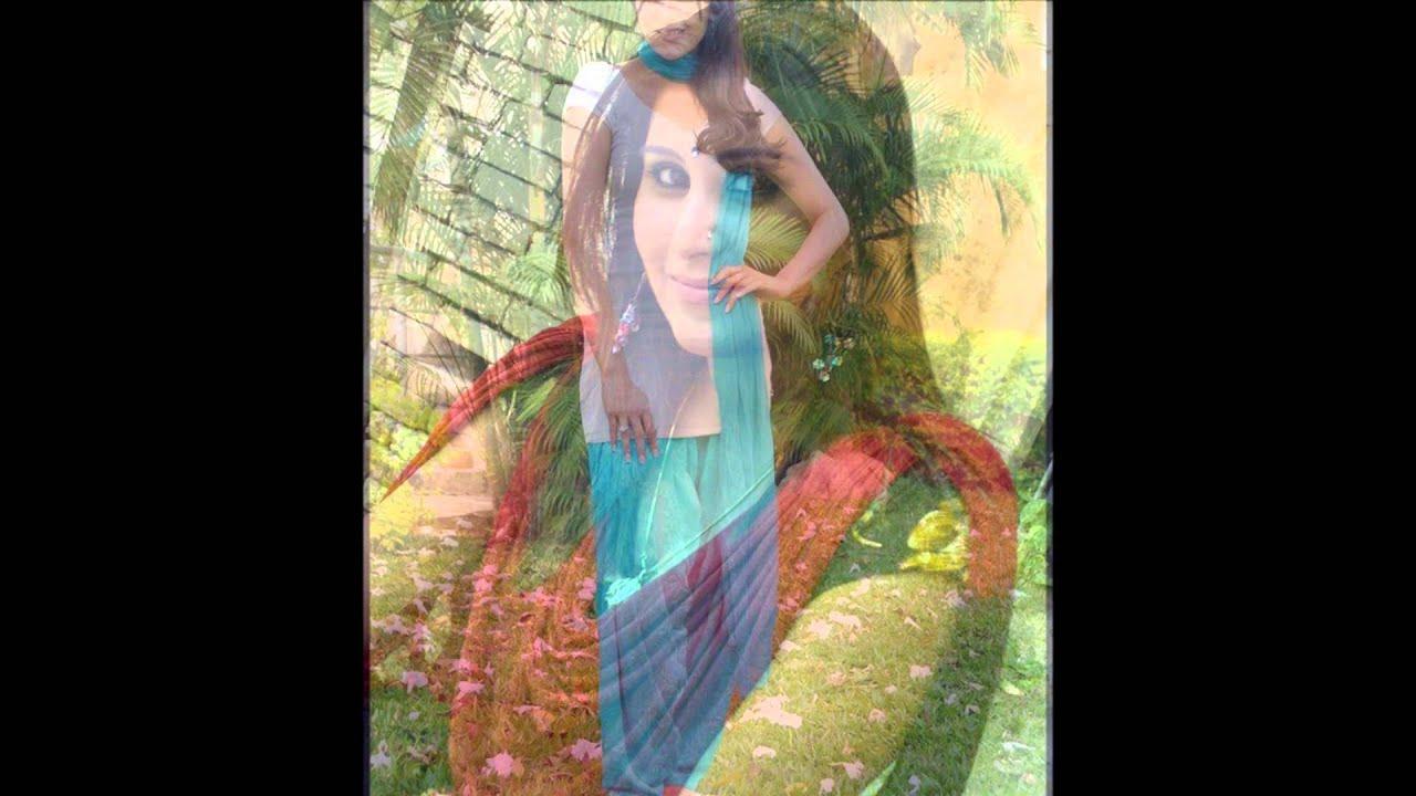 Miss Poja Video Pariyan To Sohni Dubai Abu Dhabi - Youtube-7856