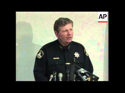 usa:-unabomber-suspect-placed-under-suicide-watch
