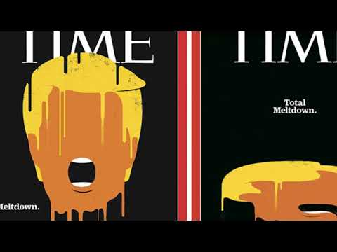 World War 3 'Reckless' Trump policies 'INCREASE risk of nuclear w ar' scientists w arn