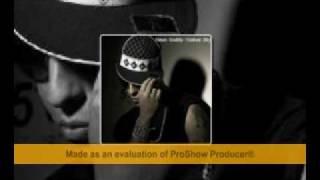 Remix pa que la pases bien pasion dj bo$$ mp3 video