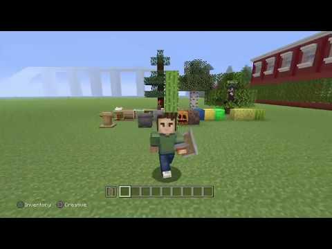 Minecraft - سلسلة أكتشاف العوالم   تحديث ماين كرافت 1.90 الجديد شوفو ايش شفنا !!