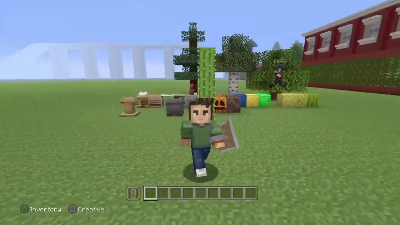 Minecraft سلسلة أكتشاف العوالم تحديث ماين كرافت 1 90 الجديد شوفو ايش شفنا Youtube