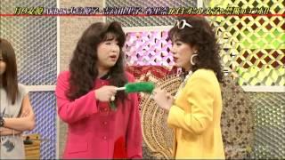 大島優子 振り返り大好き 大島優子 検索動画 23