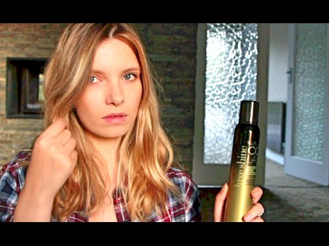 september favourites a model re mends youtube