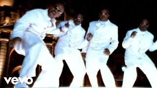 Watch Jagged Edge The Way That You Talk video
