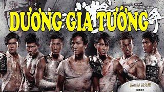 Phim Võ Thuật Cổ Trang Trung Quốc, Trung Liệt Dương Gia Tướng   Phim Hay