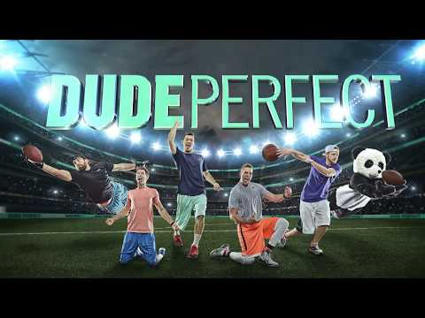 Hardwell & KAAZE & Jonathan Mendelsohn - We Are Legends(Dude Perfect Background Song)