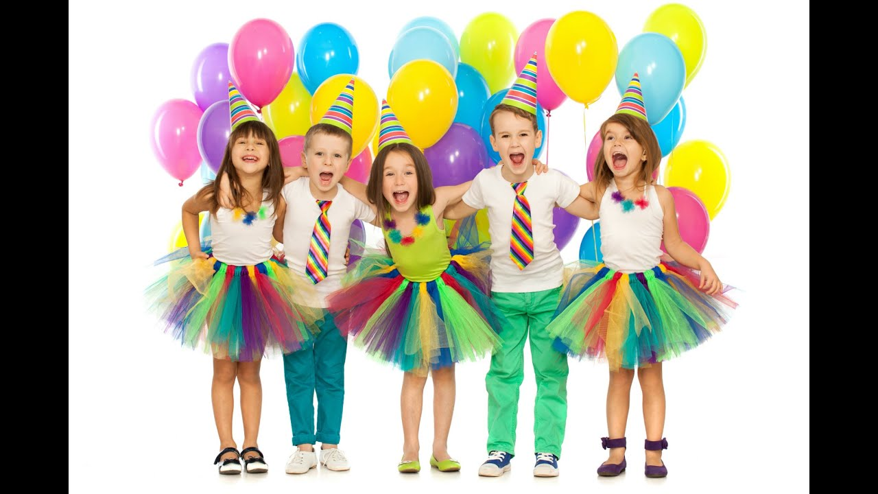 Kids Birthday Party Ideas Children Birthday Parties Kids Birthday Party Venues