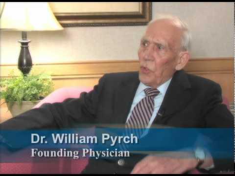 Providence Willamette Falls Hospital Foundation