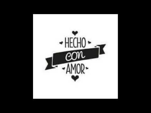 Me Enamore De Ti.. rap romántico... link de descarga en la descripción