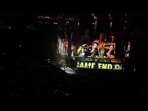 Download Taylor Swift End Game Live Wembley Stadium Reputation