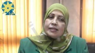 بالفيديو.. نصائح عميد كلية الإعلام بجامعة القاهرة لطلاب الكلية