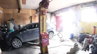 Аренда автосервиса (шиномонтажа) в Нижнем Новгороде(, 2016-09-01T07:25:20.000Z)