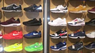nike outlet opry mills mall