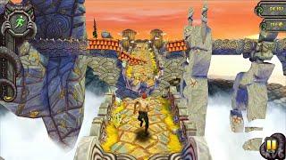 Temple Run 2 (2021) - Gameplay (PC UHD) [4K60FPS] screenshot 3