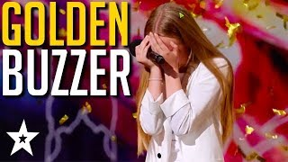 Top Auditions On Polandand39s Got Talent 2019  Week 2  Got Talent Global