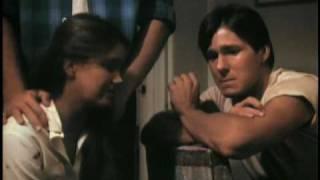 Joni The Movie TRAILER 1979 (Joni le Film) World Wide Pict