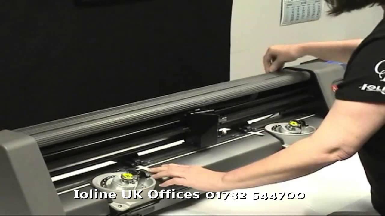 crystalpress rhinestone machine introduction from ioline uk  - crystalpress rhinestone machine introduction from ioline uk offices