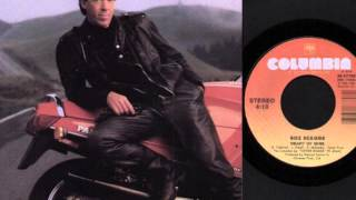 Watch Boz Scaggs Youll Never Know video