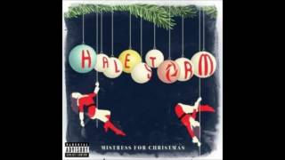 Repeat youtube video Halestorm - Mistress For Christmas