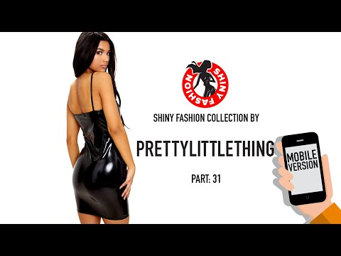 shiny-fashion-[prettylittlething]-p.-31-(mobile-version)