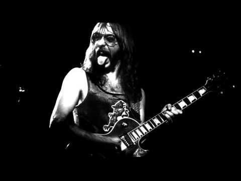 Steely Dan Kings - Focus on Jeff 'Skunk' Baxter's Guitar Part