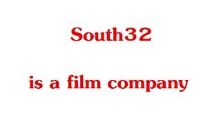 south32 com South32 2017 film movies
