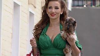 Русские собаки / Дневник наблюдений