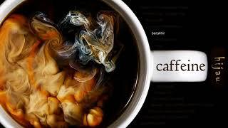 [4.31 MB] Caffeine - Berakhir
