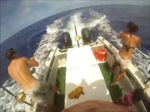 guam fishing 11 2 14