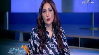 رضا حجازي:  لم نستقر علي استخدام أجهزة التشويش في اللجان