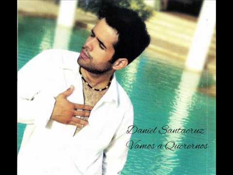 Daniel Santacruz- Vamos A Querernos (Bachata Del Recuerdo)