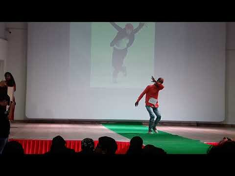RBN2 dance academy Chhabra