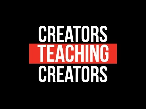 The Creator Academy: Your Destination for Advanced Educational YouTube Content