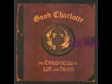 Good Charlotte - Predictable