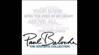 Baixar PAUL BALOCHE THE WRITER'S COLLECTION