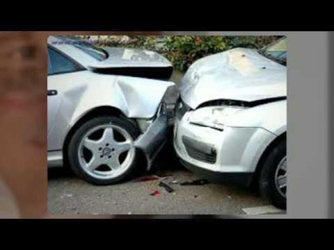 Cheap Car Insurance Fredericksburg, VA Cheapest Car Insurance Fredericksburg, Va
