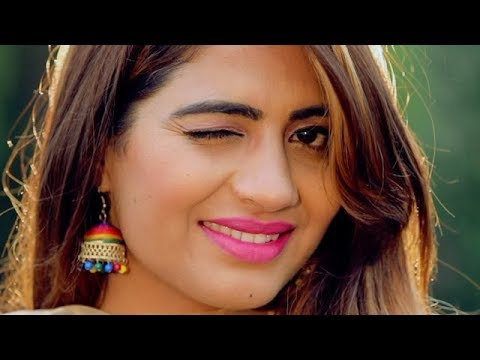 पप्पू की साली| Sonika Singh | Jaji King | Full HD| New Haryanvi Song 2018 | Latest Haryanvi Songs