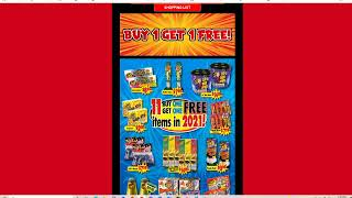 TNT fireworks 2021 California Best fireworks under $20 with the price increases