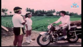 Bannari Amman Tamil Full Movie