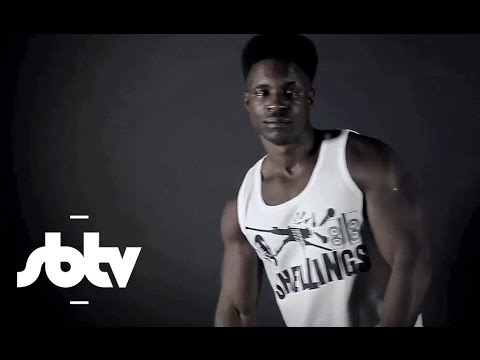 Tempa T | 96 Pars (Today Now) [Music Video]: SBTV