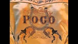 Poco    -  You Better Think Twice
