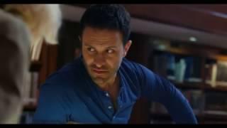 Blood Sand Gold Trailer 2017