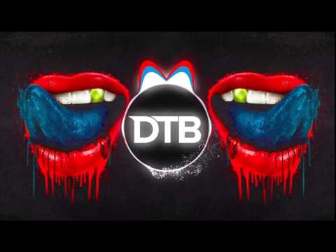 【Trap Music】GTA - Red Lips (feat. Sam Bruno) [Zookeepers Remix]