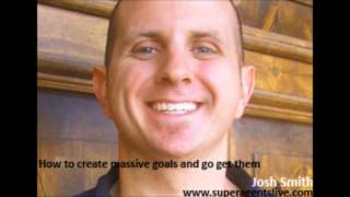 Build a 50M Dollar Real Estate Business With No Money with Josh Smith and Toby Salgado