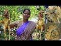 Country Chicken Dum Briyani | Nattu Kozhi Biryani in Tamil / நாட்டு கோழி பிரியாணி/vada kozhi briyani