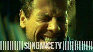 LIAR: 'Andrew Remembers' Official Teaser Trailer | SundanceTV