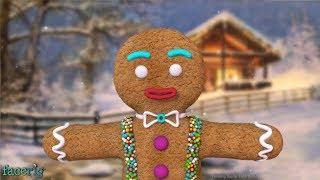 アーサーの動画「【1】世界初!?お菓子Vtuber誕生!?」のサムネイル画像