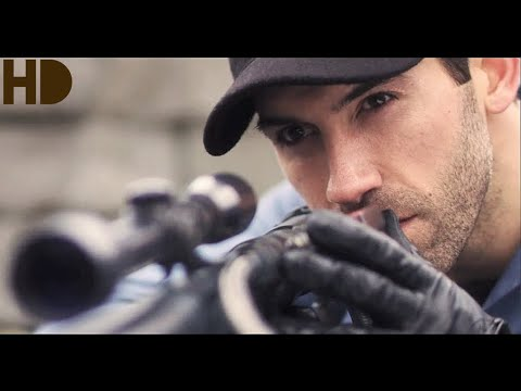 """"""" PINPOINT ACCURATE """"😎😮 